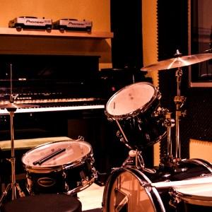 Grabación Sonopro Barcelona