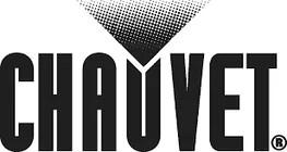 Vente de matériel d'éclairage grand public et professionnel Chauvet DJ et Chauvet Pro