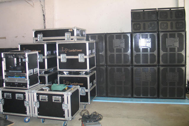 equipamento-som-festas-20
