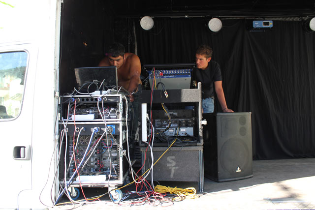 festa-lagoaca-2010-8