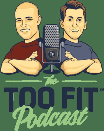 Podcast_Logo_A