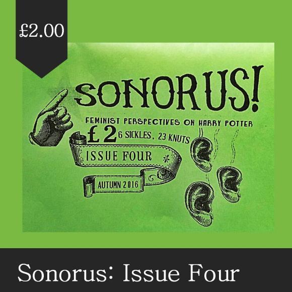 sonorus-4-shop-image