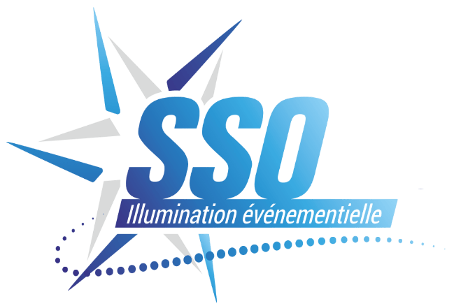 Sono Sud-Ouest