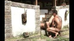 Filme com brasileiros fodendo (1 h e 40 min)