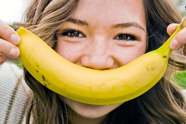 Alimentación y felicidad