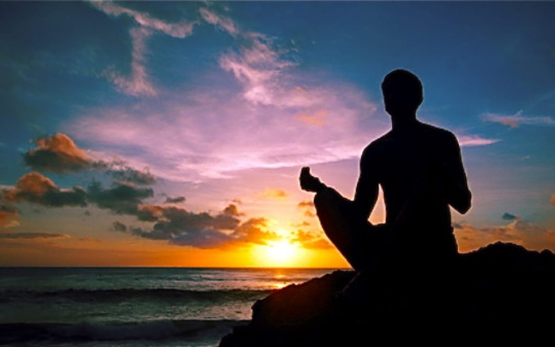 Pensar, Meditar, Reflexionar