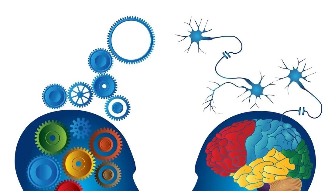 Modelos Mentales, Paradigma y Arquetipos