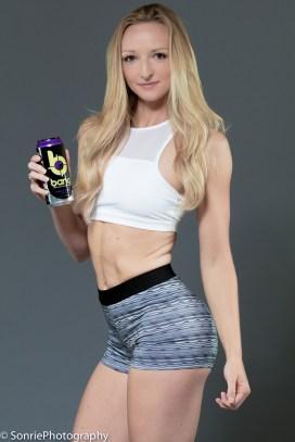 Fitness/Marketing