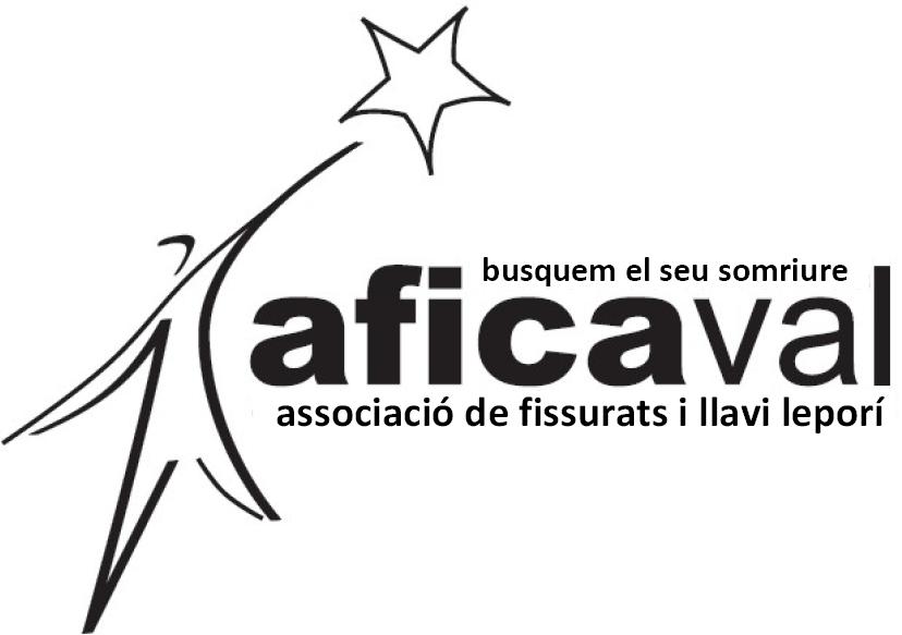 aficaval comundad valenciana logo