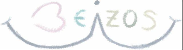 beizos galicia logo