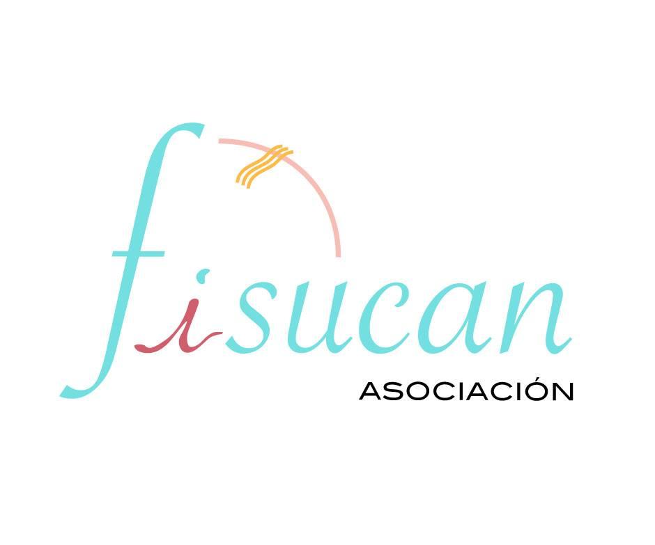 fisucan canarias logo