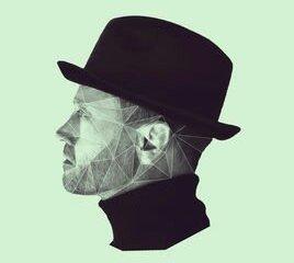 TobyMac – I Just Need U Mp3 Download