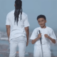 Semah X Flavour - No One Like You Mp3 Download