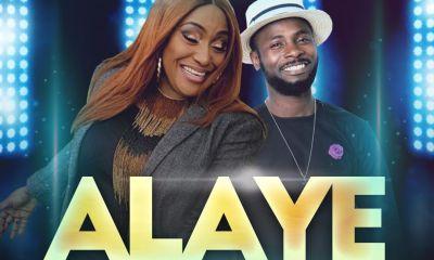 Joyful Praise - Alaye