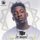 TB1 - I'm Blessed Mp3 Download