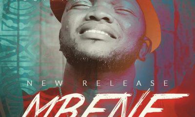 Abel Assifah - MBENE Mp3 Download