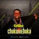 Golibe - Chukwuebuka Mp3 Download