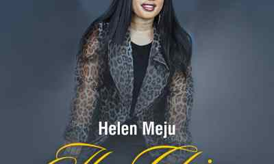 Helen Meju - Ihe Chim Download