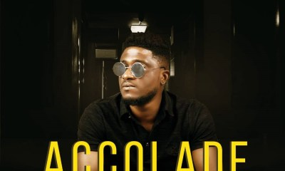 I-Fee Sound - Accolade Free Mp3 Download