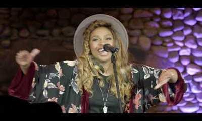 Casey J - 1000 Hallelujahs Mp3/Mp4 Download