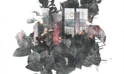 Corey Voss & Madison Street Worship -Songs of the House FREE ALBUM DOWNLOAD