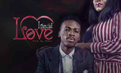 Jeffery Songz - Liquid Love FT. EVoice (Free Mp3 Downoad)