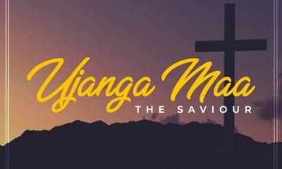 Ujanga Maa (The Saviour) – Episode 3