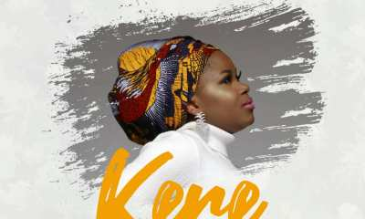 Download De-Ola - KERE Mp3
