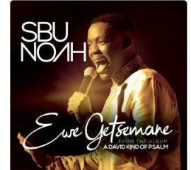 Download Sbunoah – Ewe Getsemane mp3