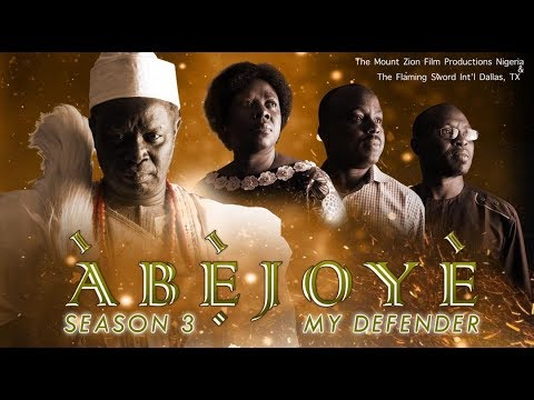 Download Mp4 Abejoye Season 3 Part 1 2 Free Movie Download Sonshub