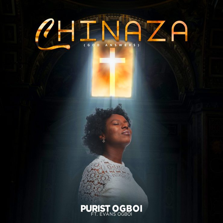Download Purist Ogboi Chinaza mp3