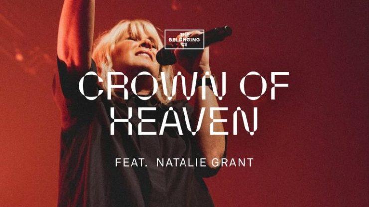 Download The Belonging Co Crown Of Heaven