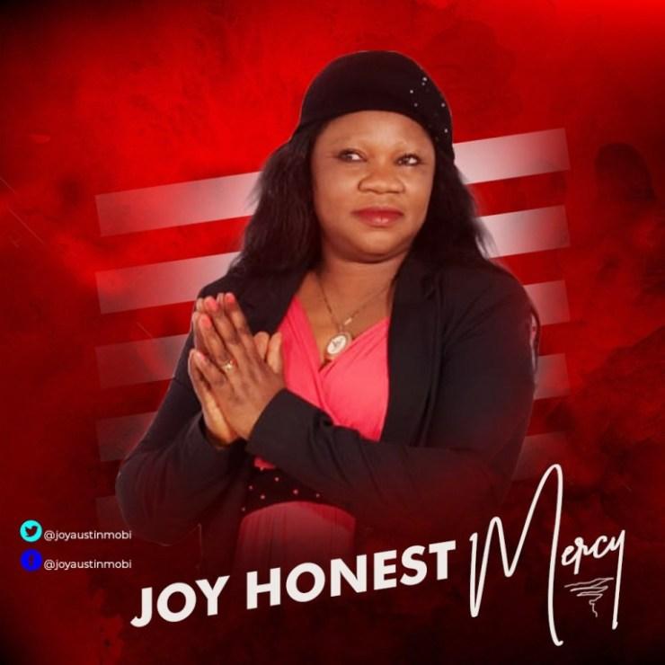 Download Joy Honest Mercy mp3