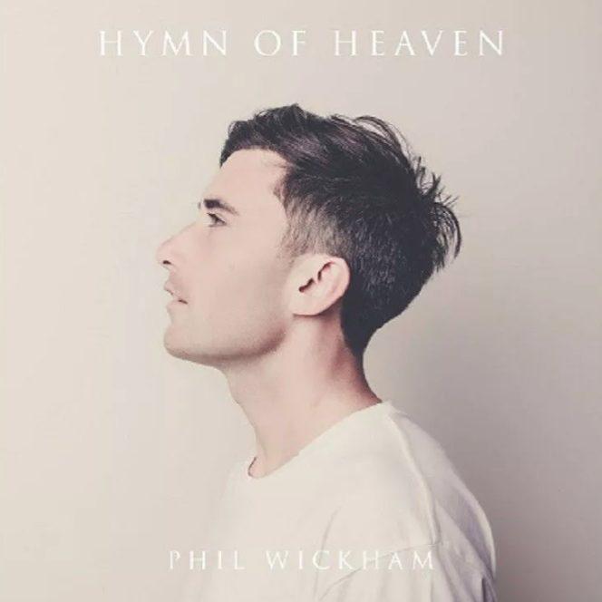 Download Phil Wickham Hymn Of Heaven mp3