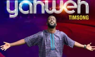 Download Tim Song Yahweh mp3