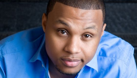 Download Todd Dulaney Satisfied mp3