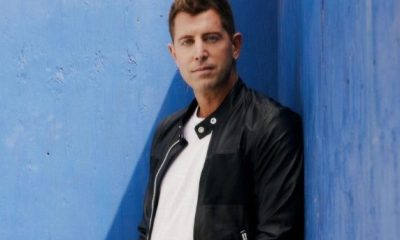 Download Jeremy Camp One Desire mp3