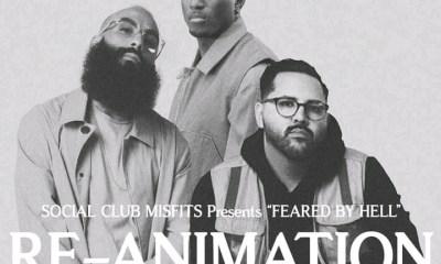 Download Social Club Misfits Is That Okay mp3