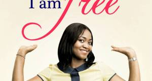 Aghogho - I am Free Mp3 Download