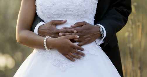 10 Important Subjects to Discuss Before Getting Married
