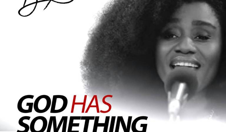 [Mp3 + Video] Ty Bello – God Has Something to Say Ft. Wole Oni , PSQ and George