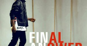 A'dam Final Answer Mp3 Download