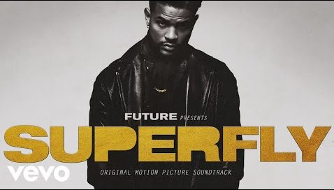 Lecrae X Sean Garrett X Crystal Nicole - Please Forgive ( Superfly Soundtrack ) Mp3 Download
