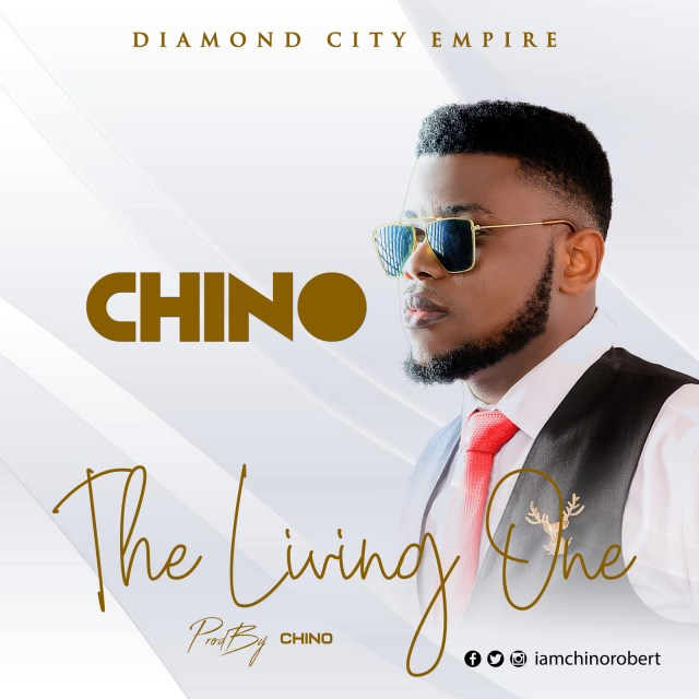 Chino The Living One Mp3 Download