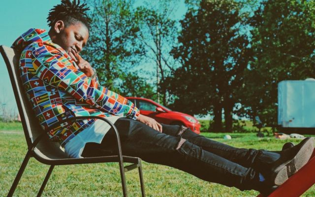 Chris Aye Ft. Corey Wise Authentic Mp3 Download