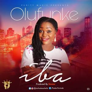 Olufunke Iba MP3 / Lyrics Download