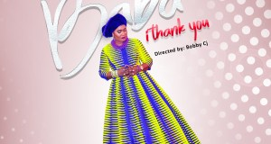Blessing Akachukwu Baba I Thank You Download