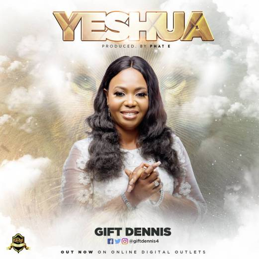 Gift Dennis Yeshua Mp3 Download