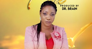 Racheal Obasi Consuming Fire Mp3 Download
