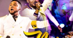 Tim Godfrey NARA Download